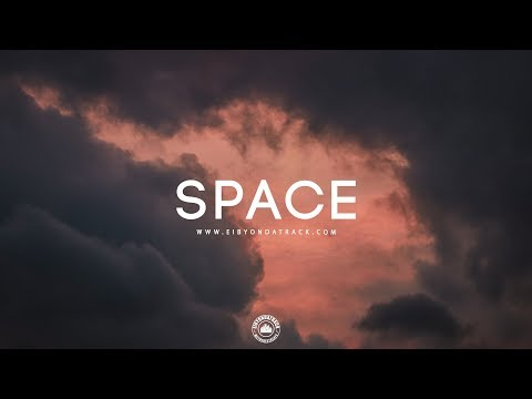 FREE ''Space'' – Travis Scott x Drake Trap Hip Hop [Type Beat] | Eibyondatrack