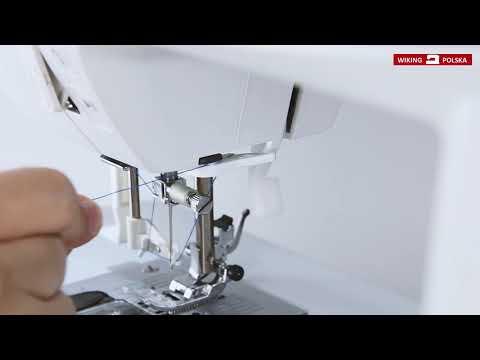 Redstar H400 -