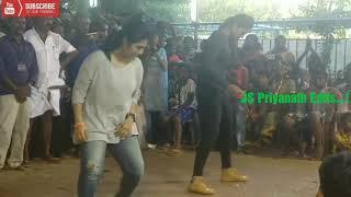 Maari - Maari Thara Local Private Video Song |Edit By Priyanath Narsingi!