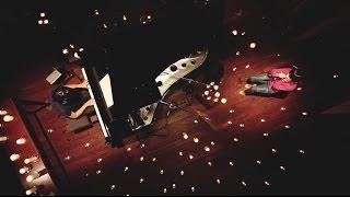 Salyu 「ライン [Studio Live ver.]」 Release Date:2014.02.26.