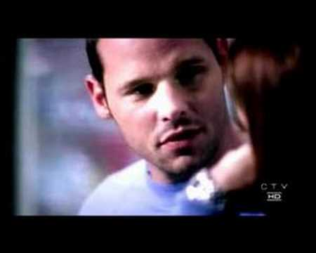 karev and addison relationship questions
