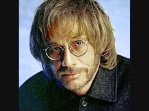 Back in the High Life Again:  Warren Zevon