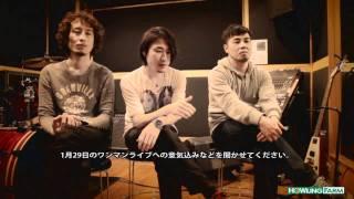 2012年1月29日(日)に下北沢CLUB251で行われる赤靴のワンマンライブ直...