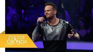 Nikola Micovic - Lazo, Kremen (live) - ZG - 18/19 - 05.01.19. EM 16