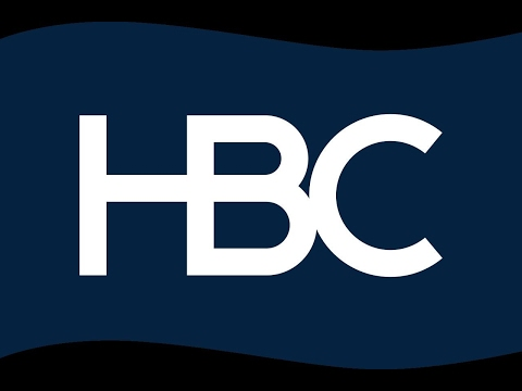 HUDSON'S BAY COMPANY NEWS 2017 JOB CUTS