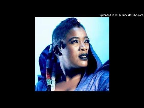 Thandiswa Mazwai-Thongo Lam(Khurumulla obee fase's rework)