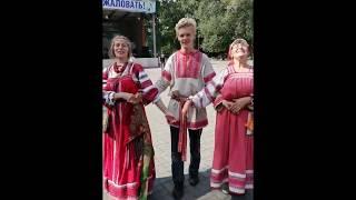2019_08_10_Перепляс_Фестиваль Победные традиции