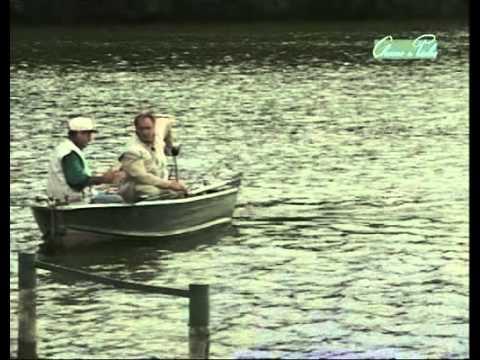 Comme choisir les bonnes bottes dhiver pour la pêche