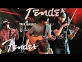 "Capture de la vidéo Dierks Bentley Live | ""free And Easy"" 