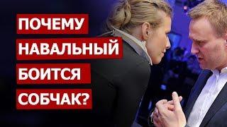 Собчак депутат единой росссии пиздой