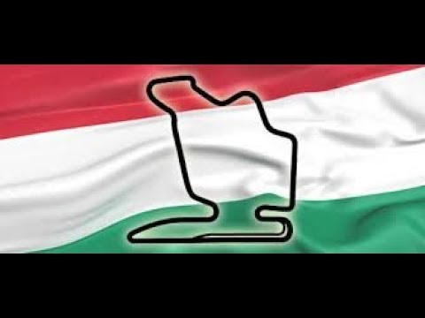 F1 2016 PerfectSimLeague 2. szezon: Hungaroring