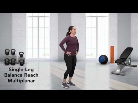 dor muscular na perna ao lado de dor no joelho