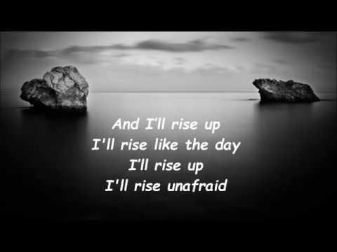 andra-day-rise-up-lyrics-+-download