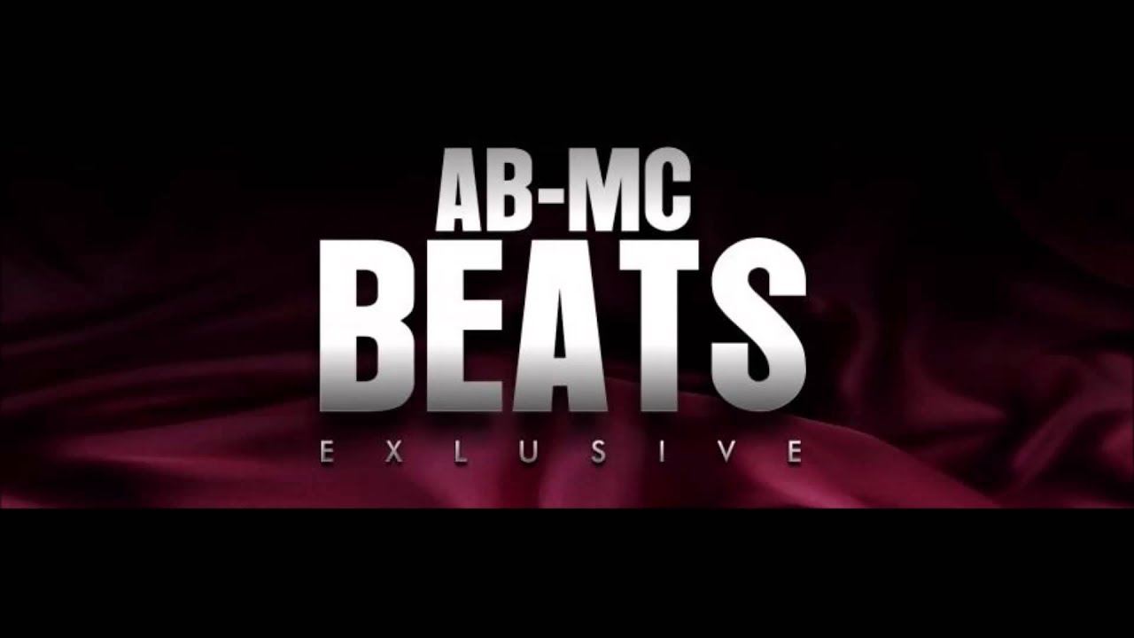 YouTube Beats | Hip Hop Beat and Instrumentals