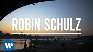 Robin Schulz - Sun Goes Down feat. Jasmine Thompson (Official Video)