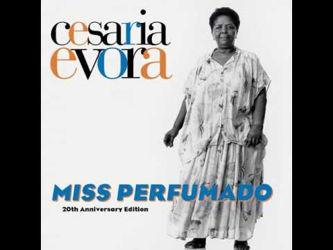 Cesaria Evora - Sodade (20th Anniversary Edition)