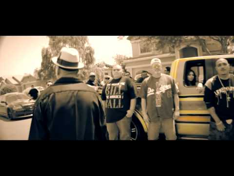 (new 2014 music video) ANYWAY BY YOUNG BANDIT AND BIG JEFF187