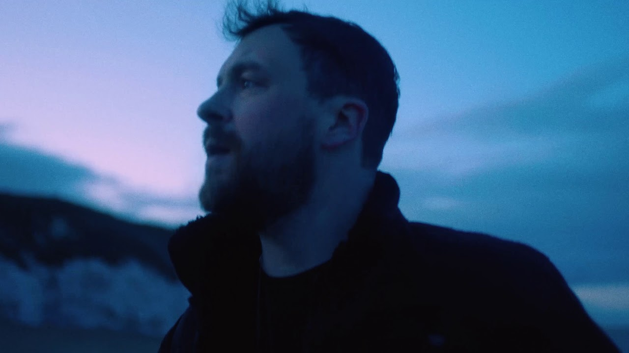 Samuel Jack 'Gonna Be Alright' [Music Video]