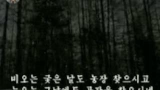 DPRK Music 114