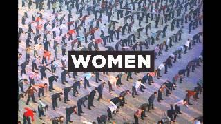 Women - Cameras