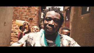 Joey Le Soldat - TRAVELL (Prod by Redrum) - Official Video