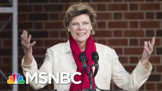 Remembering The Life And Legacy Of Cokie Roberts | Morning Joe | MSNBC