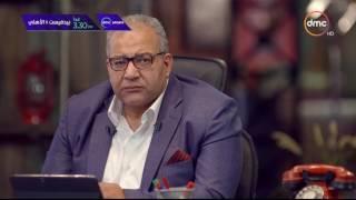 بيومي أفندي - بيومي فؤاد : ولاد الحرام دخلوا عليا وأنا نايم وسرقوا أكونت الفيس بوك