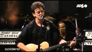 VTC14_Huyền thoại nhạc rock Lou Reed qua đời ở tuổi 71