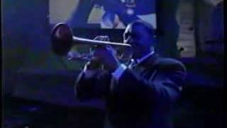 Wynton Marsalis - Mahogany Hall Stomp