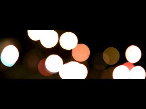 Leon Sidik - Frozen In Time (Original Song)