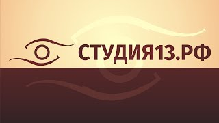 Наша продукция.(, 2013-12-14T18:56:26.000Z)