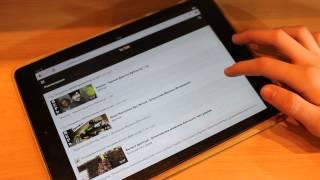 видео Виснет iPad? Тормозит iPhone? Отваливается WiFi? Что же делать?