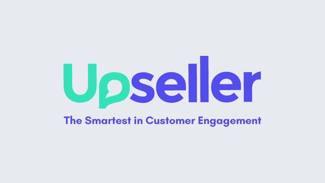 Upseller