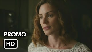 "Childhood's End 1x02 Promo ""The Deceivers"" (HD)"
