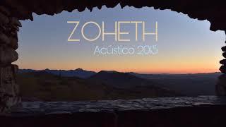 vuclip Zoheth Acústico