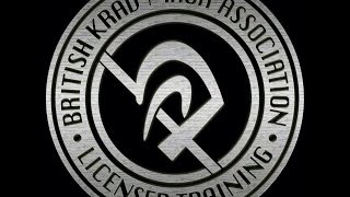 Krav Maga Warrington (israeli Special Forces Self Defense Training)
