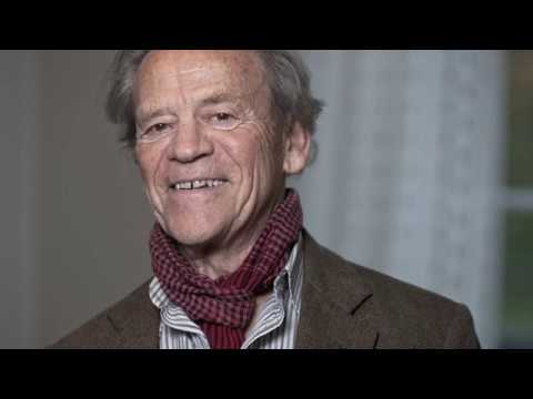 Torsten Wiesel