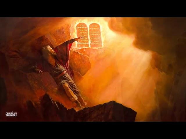 The Noahide Law & Christians Allied Against Torah [mirror]