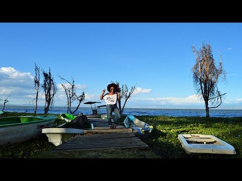 Naivasha Travel On A budget Vlog