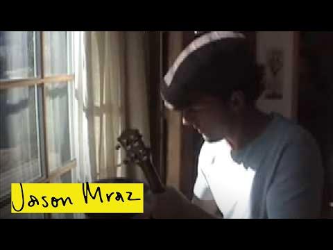 Tour of Jason's Studio | Jason Mraz