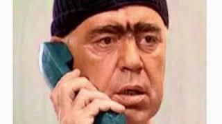 Разговор по телефону Таджикский Русский Приколы