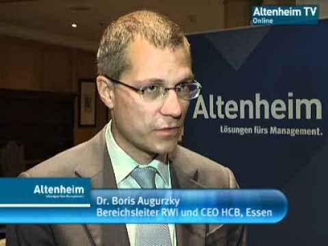 Смотреть онлайн altenheim report