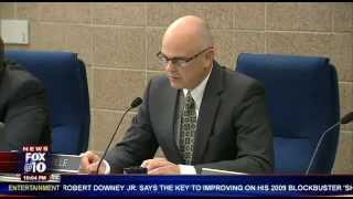 Video: Anti-Muslim Comments Mar Vote to Reject Islamic Center (CAIR-MN)