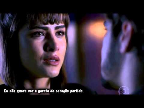 michel-e-patrícia-broken-heart-girl-legendado