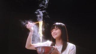 こぶしファクトリー - ラーメン大好き小泉さんの唄