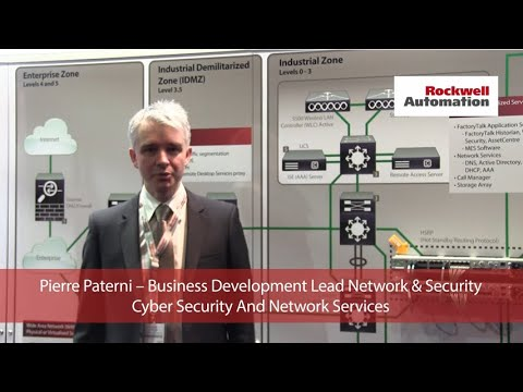 Why Is Network Security Important In The Fight Against Cybercrime? Automation University France