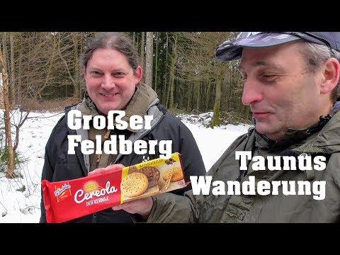 großer-feldberg-(taunus)---winterwanderung-mit-stallion-outdoor,-panasonic-und-trekking-food