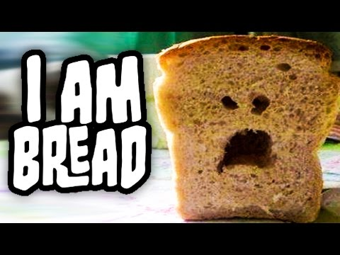 Full download i am bread full guide part 1 we are bread