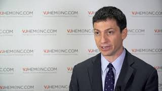 Exciting results for frontline ibrutinib plus FCR for younger CLL patients