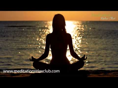 Mediterranean Spa Music: Healing Music,  Relaxing Sounds from the Islands in the Sun